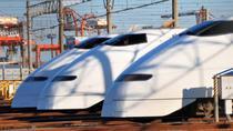 Trenuri Maglev