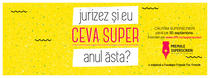 Superscrieri_cover_jurati