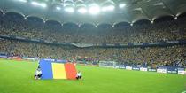 Arena Nationala, plina la meciul tricolorilor