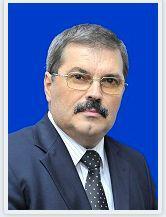 Marius Vorniceanu