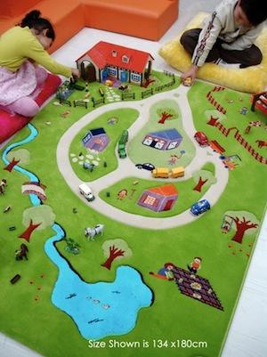 https://media.hotnews.ro/media_server1/image-2014-09-6-18052064-0-farm-yard.jpg