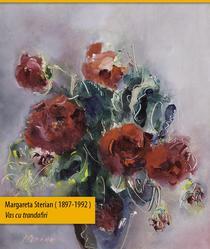 Margareta Sterian ( 1897-1992 )