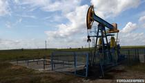 Guvernul va renunta la alte taxe in vigoare, aplicate companiilor petroliere