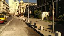 Calea Victoriei