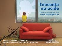 Inocenta nu ucide