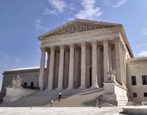 Curtea Suprema de Justitie din SUA