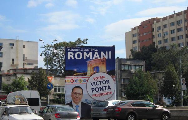 Campanie electorala (3)