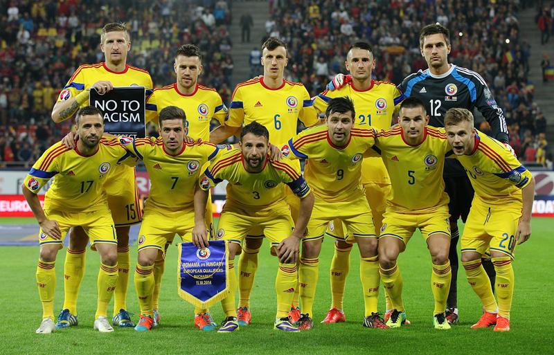 FC Voluntari a învins FC Viitorul, scor 1-0, în Liga I