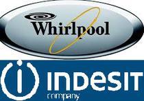 Whirlpool cumpara Indesit