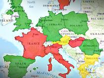 Pozitiile tarilor europene fata de TTIP