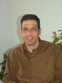 Daniel Ciolan, patronul IAC Management