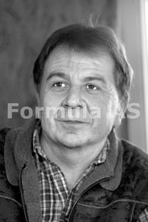 Hans Martin Muelle