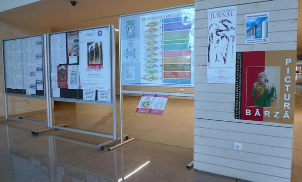 Expozitie Florin Barza (2)