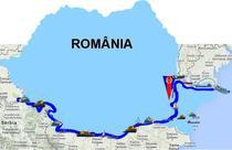 Dunarea romaneasca
