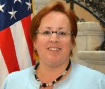 Elena Bryan