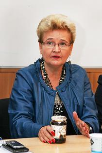 foto bibiana stanciulov-arhiva personala