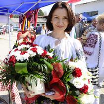 foto diana stanciulov-arhiva personala