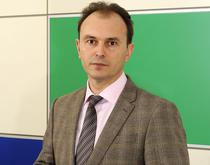 Eugen Petrov, proprietarul DOMO Retail SA