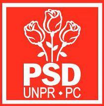 PSD, marele beneficiar al tradarii