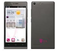Primul smartphone sub brandul T