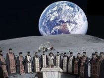 Campania ASUR - Stop Biserificarii Romaniei