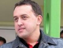 Lucian Fenechiu