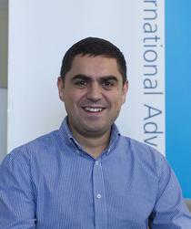 Mihai Barsan