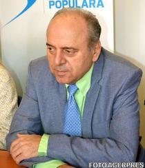 Gheorghe Stefan 'Pinalti'