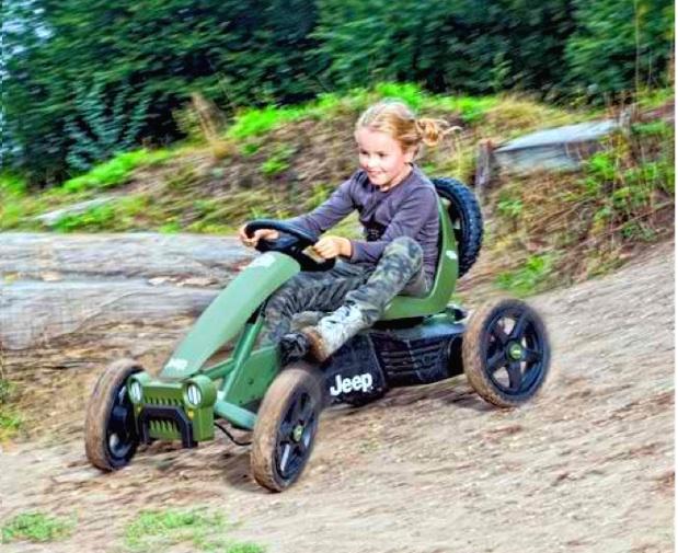 https://media.hotnews.ro/media_server1/image-2014-10-3-18230096-0-kart-berg-jeep-big-adventure.jpg