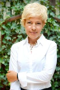 Liliana Munteanu