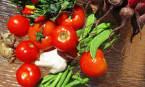 Beneficiile legumelor