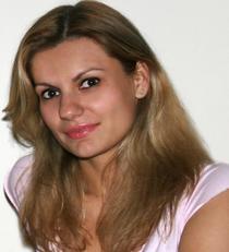 Ioana Rus