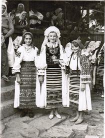 Nunta traditionala 1