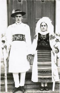 Nunta traditionala 3