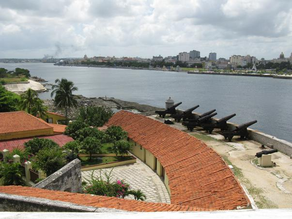 Havana (2)