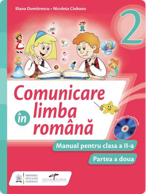 exclusiv descarca noile manuale digitale si print pentru clasele i rh hotnews ro manual de limba romana pentru straini pdf manual de limba romana clasa 1 pdf