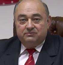 Viorel Savel Botezatu