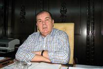 Vasile Blidar