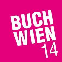 Buch Wien 2014