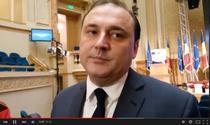 Ministrul Razvan Cotovelea, despre introducerea tabletelor in toate scolile din Romania