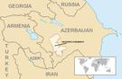 Nagorno-Karabah