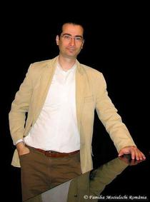 Adrian Mociulschi