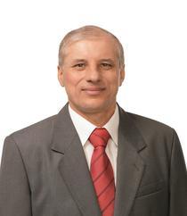 Dragomir Dumitru (PSD)