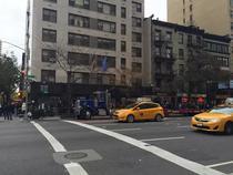 New York ora 10