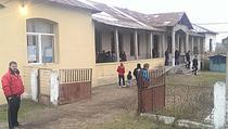 Sectia de votare Naipu