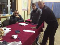 Opera unui observator in Moldova - a surprins posibile nereguli