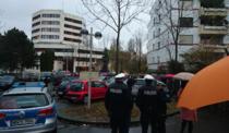 Cum nu am votat in Bonn