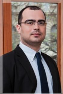 Bogdan Dima