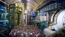 Experimentul LHCb