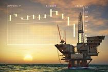 In prezent, cotatiile actiunilor OMV-Petrom sunt afectate negativ